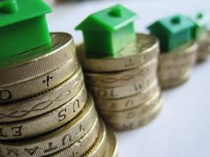 Изображение - Как рассчитать налог на частный дом nalog-na-dom-kak-rasschitat-summu-otchislenij-300x225