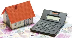 Изображение - Как рассчитать налог на частный дом nalog-na-dom-kak-rasschitat-summu-otchislenij1-300x160