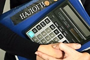Возможна ли уплата налогов за третьих лиц в 2020 году и оформление ее
