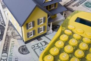 Как правильно платить налог от сдачи квартиры в аренду