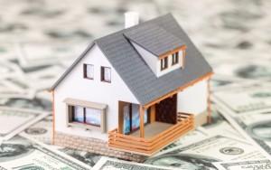 Как можно получить кредит под залог недвижимости без справок о доходах