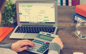 Что такое индивидуальный инвестиционный счет и в чем его преимущества