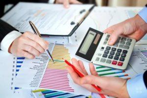 Какой инвестиционный инструмент выбрать для вложения средств